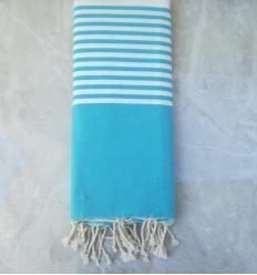 toalla de playa grande Calipso